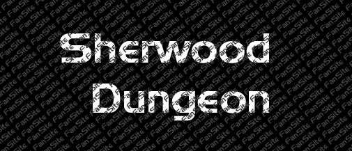 Sherwood Dungeon (MMORPG) - FanSite