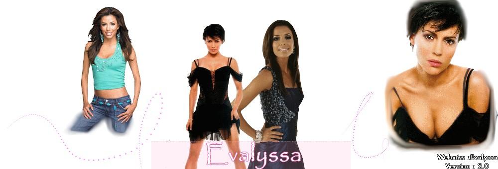 .:: =>Evalyssa<=::.