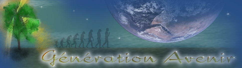 generation avenir