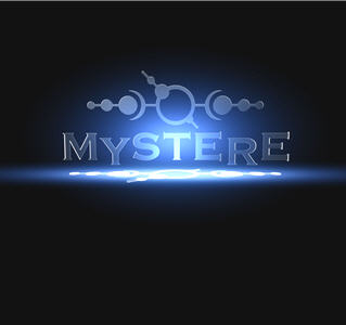 Zone Mystère