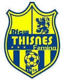 rfcw-thisnes