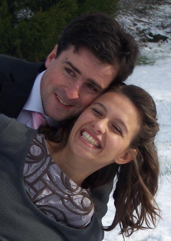 Albane gaspard - Liste de mariage galeries lafayettes ...
