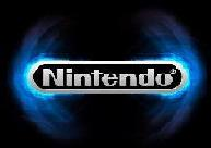 Nintendorigine
