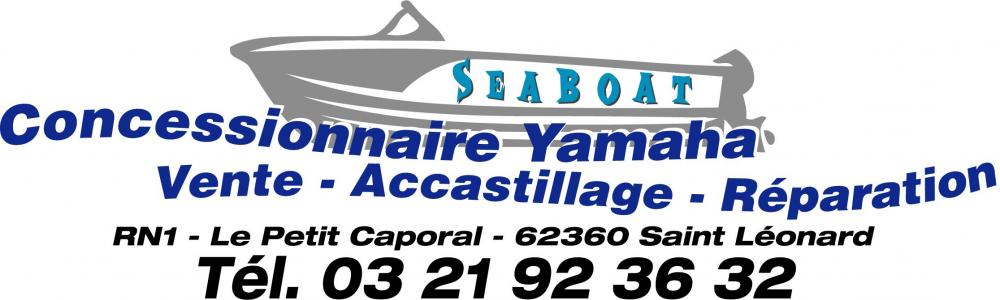 concessionnaire bateaux deplaisance et moteurs yamaha boulogne sur mer pas de calais. Black Bedroom Furniture Sets. Home Design Ideas