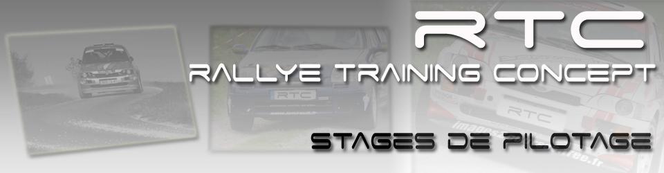 Stage Pilotage Rallye Subaru Bmw Peugeot Renault  Alençon Normandie Essay circuit proche paris Ménard