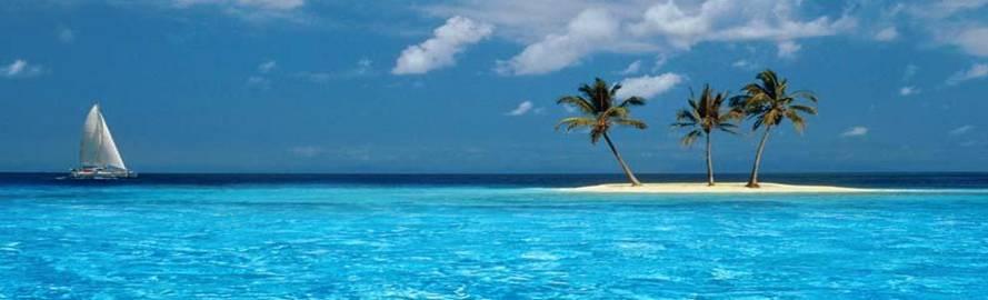 Croisières en Caraïbes, aux Antilles, sur catamaran, vacances familiales, charter, location,
