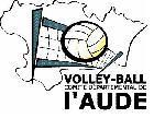 Comité de l'Aude