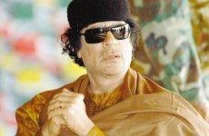 Libye : Kadhafi prend le risque d'encourager une guerre civile