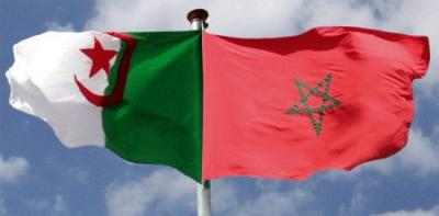 Deux ministres marocains regrettent les déclarations d'Ouyahia à propos des frontières