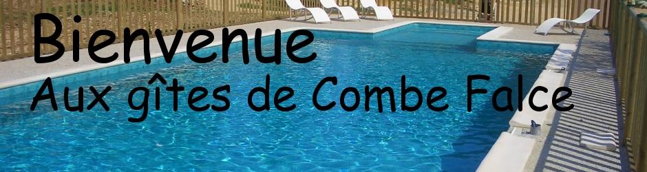 location gites près de Sarlat et de Lascaux en perigord avec piscine