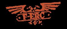F-ERC le site