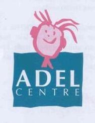 Mardi 21 mai 2013 - Soirée familiale organisé par l'ESCEM au profit de l'association ADEL 96821948adel-3-jpg