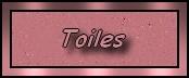 Toiles