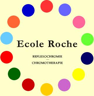 ECOLE R. ROCHE