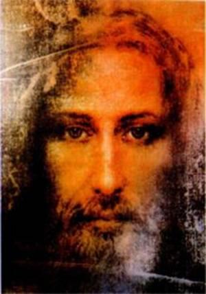 réflexion chrétienne
