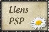 Liens PSP