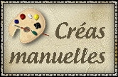 Créas manuelles