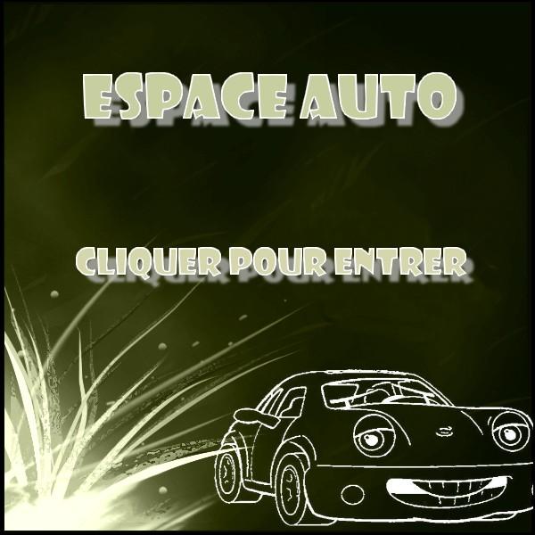 Garage espace auto for Garage espace auto quimper