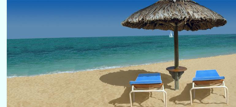 Agence de voyage et du tourisme claire mer rue ahmed chafai tigzirt tizi ouzou algerie tel - Canet plage office du tourisme ...