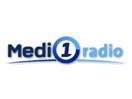 Radio medi1sat