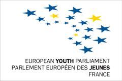 Comité Régional Midi-Pyrénées du Parlement Europeen des Jeunes France