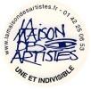 Accueil News