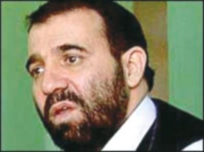 Afghanistan: le frère du président Karzai collabore avec la CIA
