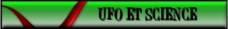 http://www.e-monsite.com/s/2008/12/24/ufoetscience/61350233banniere-jpg.jpg