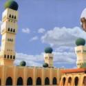 www.elhadjomartall.com