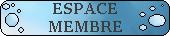 Espace Membre