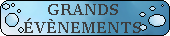 Grands evenements