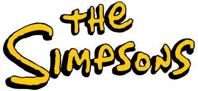 The Simpsons 60846347401px-thesimpson-svg-1-png