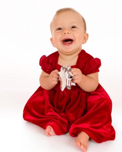 Vetement occasion de b b - Feter les 1 an de bebe ...