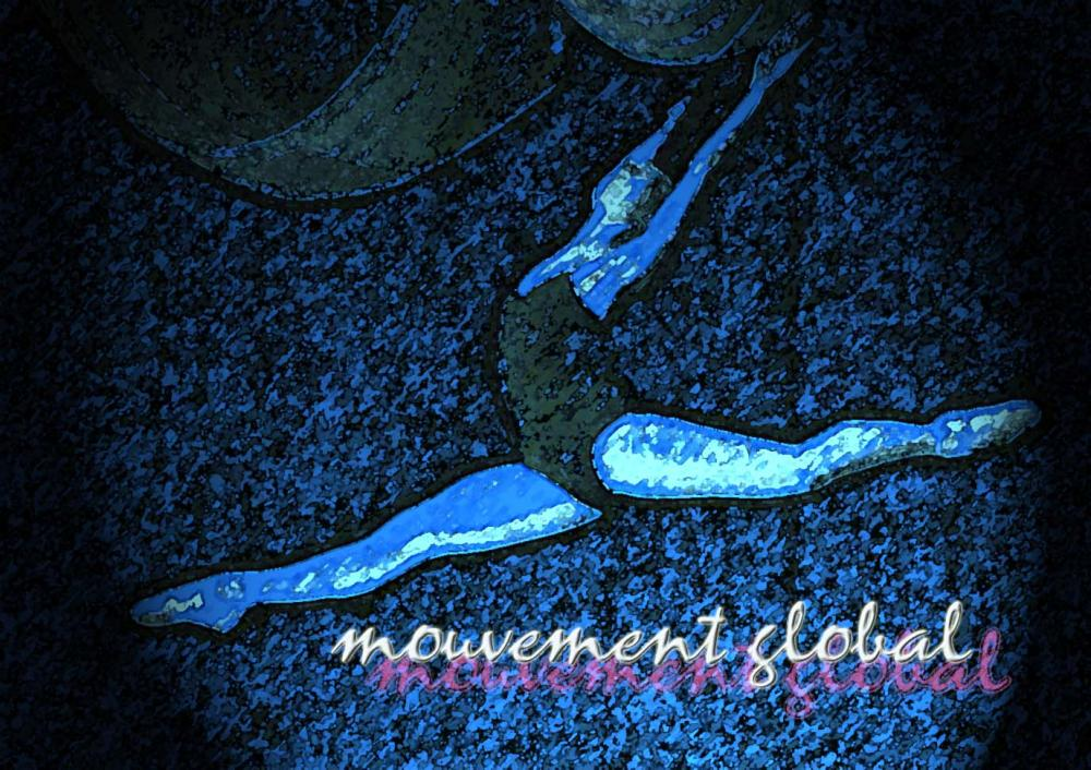 Mouvement Global