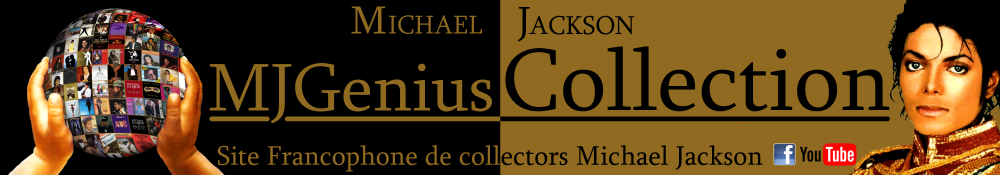 MJGeniuscollection