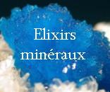 Elixirs minéraux