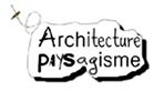 ArcHitecTure PaysAgisme
