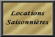 Locations saisonnières