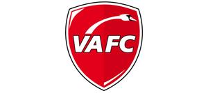 Valenciennes-fc.e-monsite.com : Le site 100% VAFC !