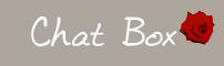 [ Chat Box ]