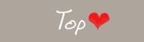 [ Top Partenaires ]