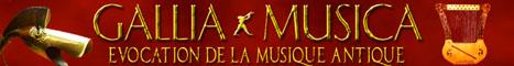 Gallia-Musica