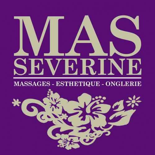 S verine mas esth ticienne massage bien tre et soins for Chambre des metiers nice
