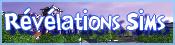 Révélations Sims