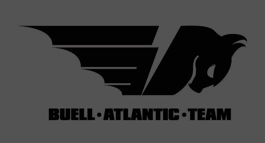 Buell Atlantic Team