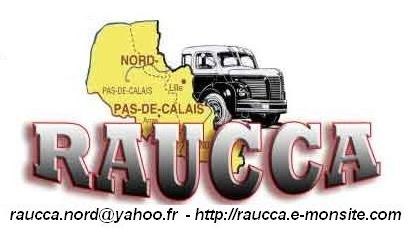 Le RAUCCA