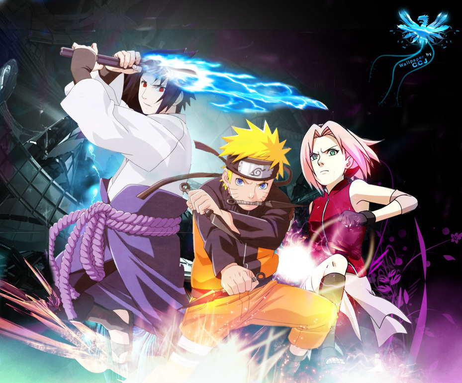 [MU] Naruto Shippuden Episode [105 ?� 114/???] French