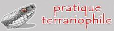 pratique terrariophile