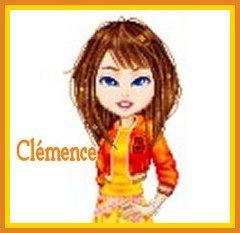 http://www.e-monsite.com/s/2009/02/22/bibitte/41884210avatar-clemence-signature-cadre-1-jpg.jpg