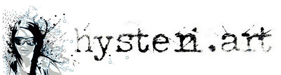 hysteri.art